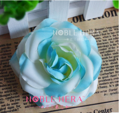 Sales The Colorful Rose Flower Festival Wedding And Party Decoration