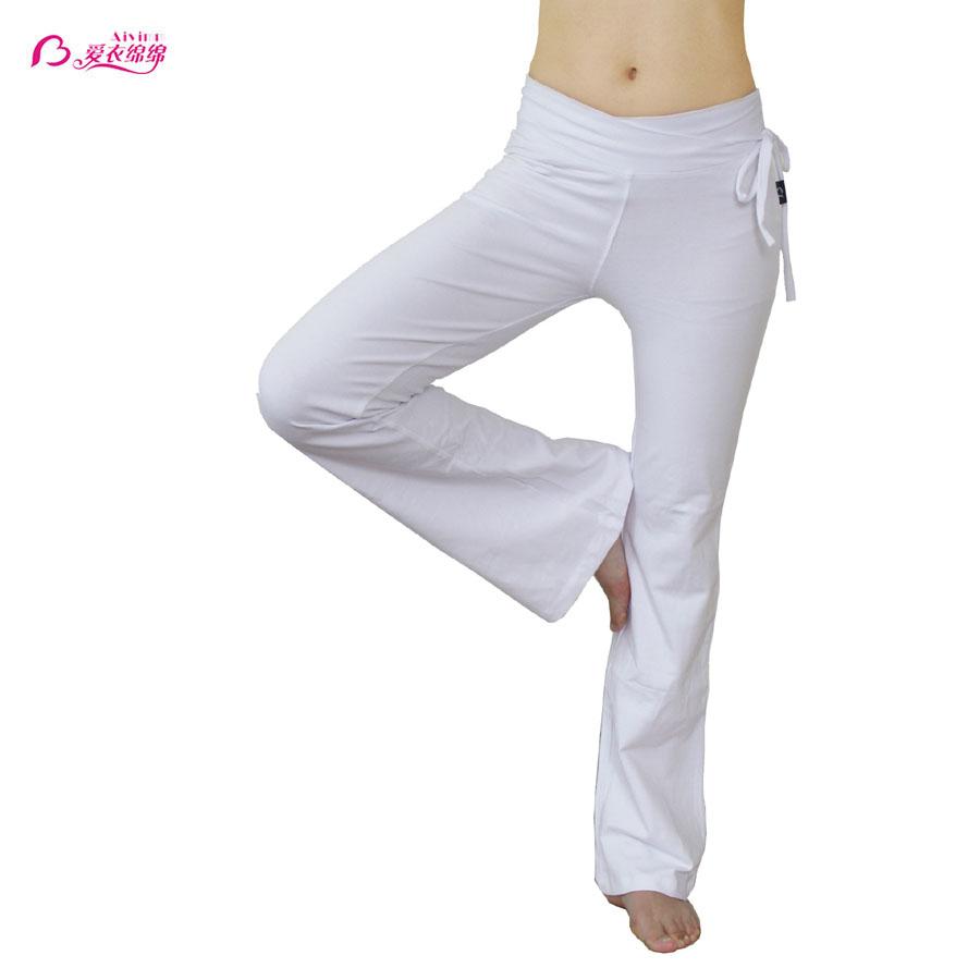 Yoga Pantanones Blancos Blancos Pantanones Yoga Para Para Blancos Para Pantanones wmn0yvP8ON