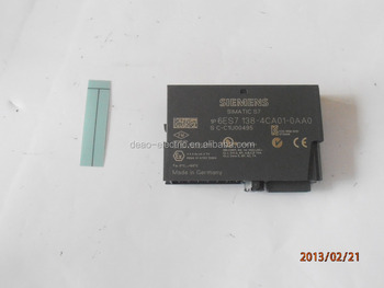 Alibaba Siemens PLC 6ES7138 4CA01 0AA0 Siemens_350x350 alibaba siemens plc 6es7138 4ca01 0aa0 siemens s7 series plc buy 6es7 138-4ca01-0aa0 wiring diagram at eliteediting.co