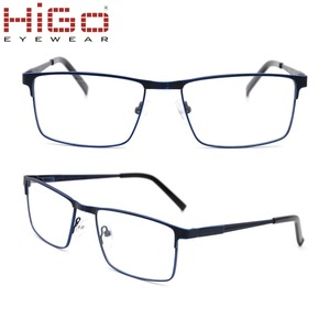 New Designer Retro Clear Lens Nerd Frames Glasses Mens Womens Eyewear Fashion 2018 Eyeglasses
