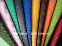 100% Raw Material of Polypropylene Nonwoven Fabric