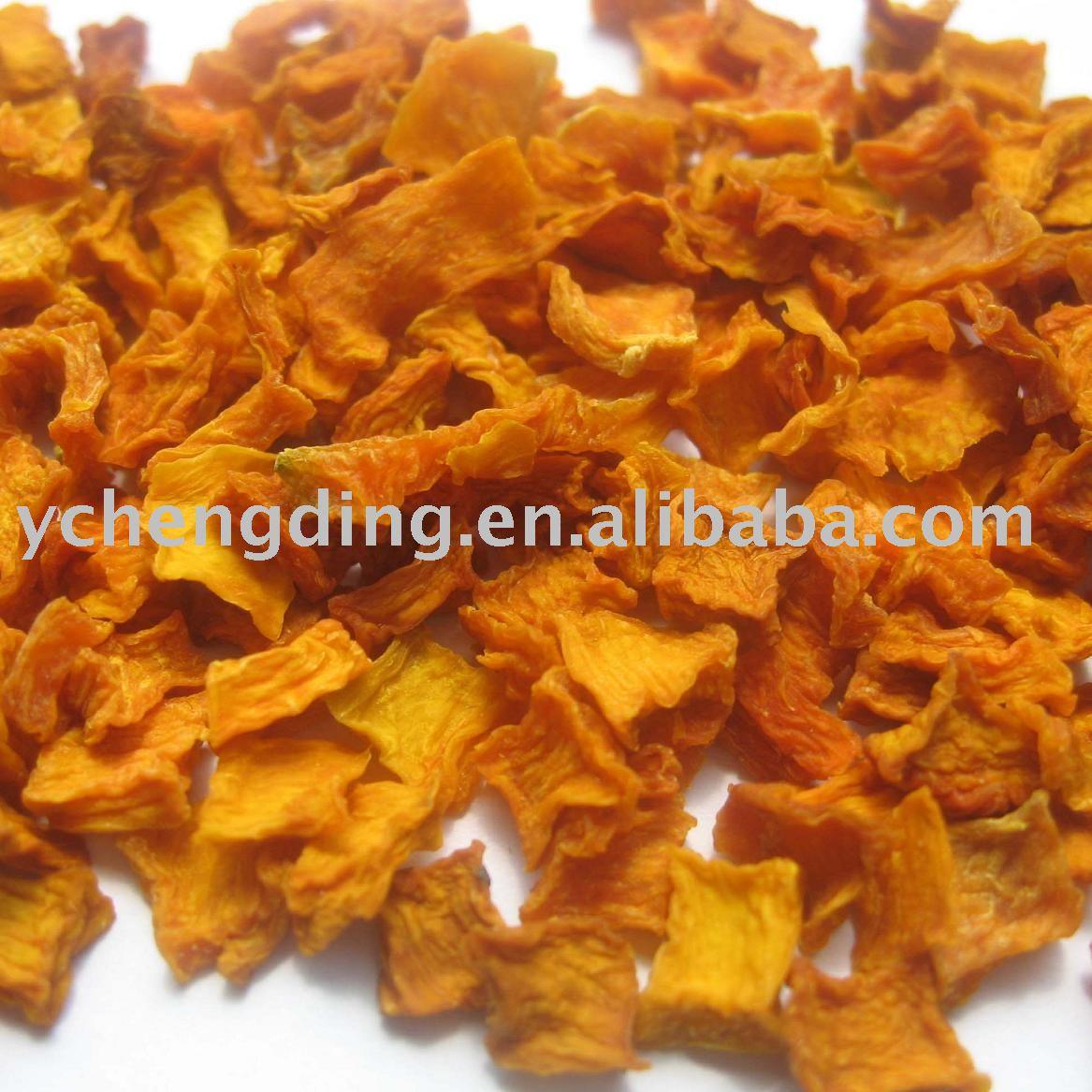 Natural Ad Pumpkin Flakes