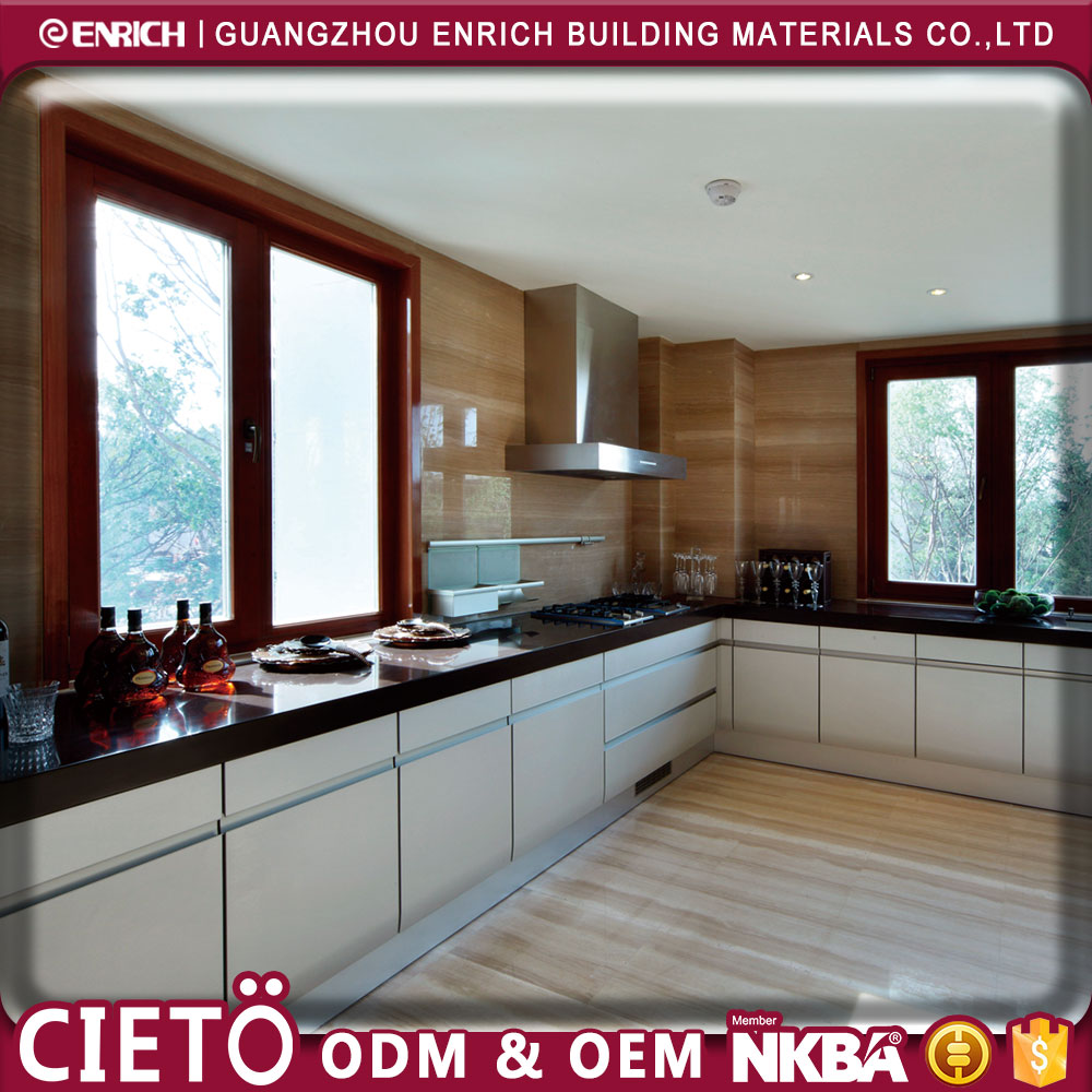 kitchen cabinet in malaysia kitchen cabinet in malaysia suppliers