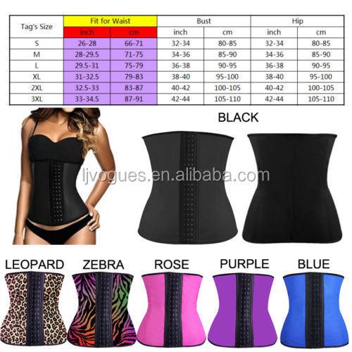 High Quality Womens Underwear Bodysuits 23