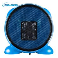 Table mini heater ,BRmp3 efficient portable heating