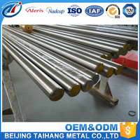 China Products Stainless Steel 304l 316l Stainless Steel Round Bar / Rod