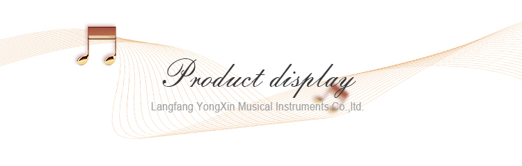 China holz box percussion spielen im freien cajon trommel für verkauf