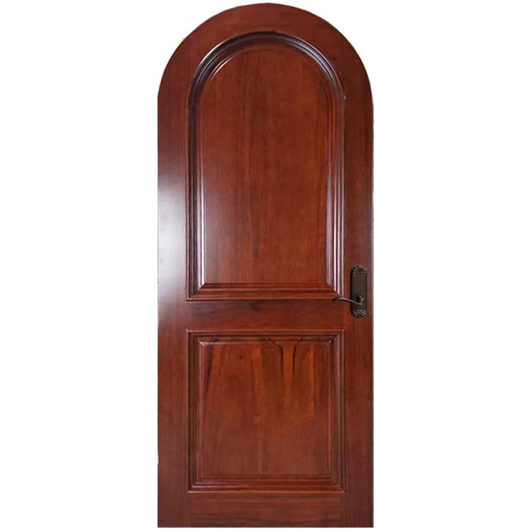 купить круглая вершина двери интерьер оптом из китая