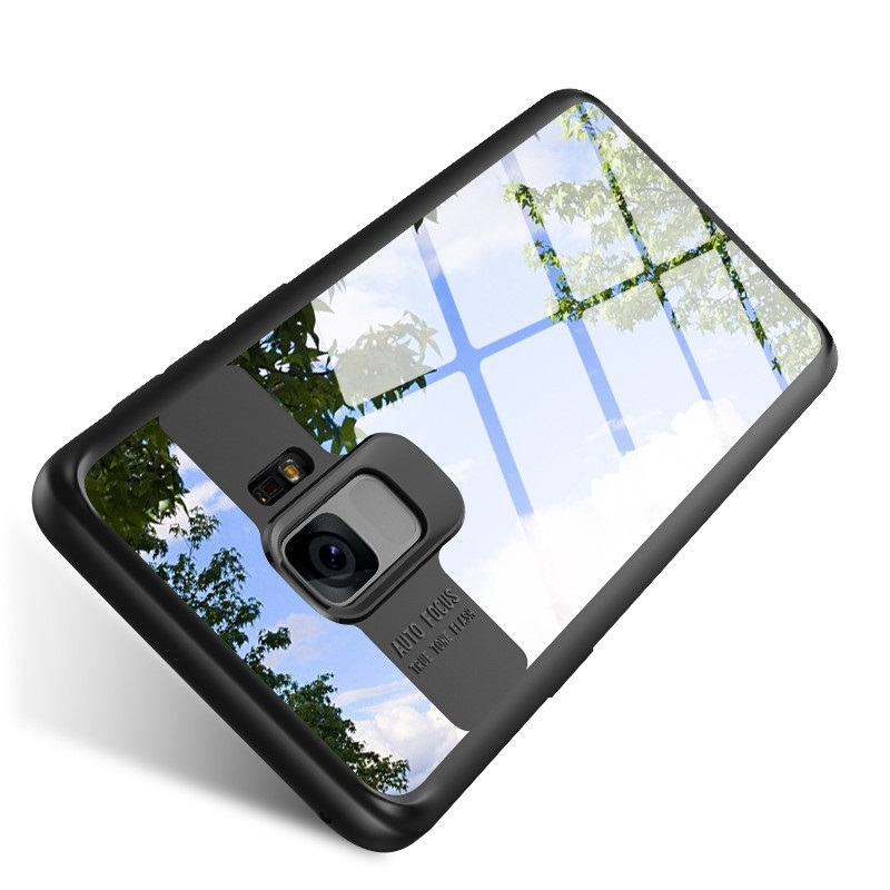 super popular 795ee 20482 Wholesale Wireless Charging Supported Cell Phone Case For Samsung Galaxy S9  Plus - Buy Case For Galaxy S9,S9 Case,S9 Phone Case Product on Alibaba.com
