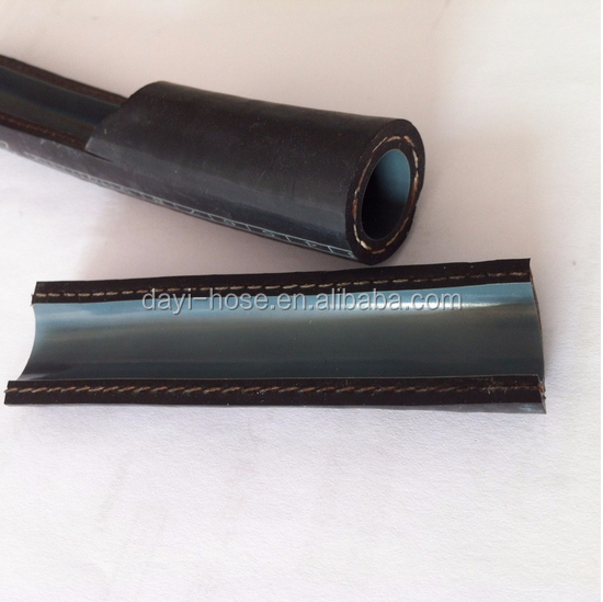 Good quality China Factory OEm SAE J2064 Type E R134a Air Conditioning Hose(A10)