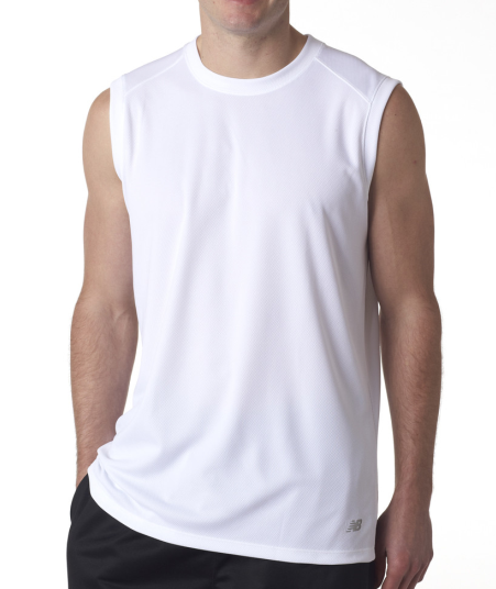 White plain mens workout t shirt 100 polyester dry fit for White dress workout shirt