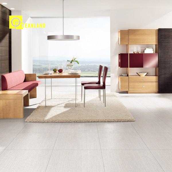 Barato nuevo modelo sala cer mica azulejos de piso para la for Azulejo para pared de sala