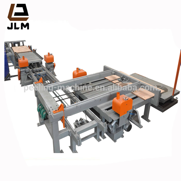 Plywood Sizer Saw / Wood Cutting Panel Saw Machine - Buy Plywood ...