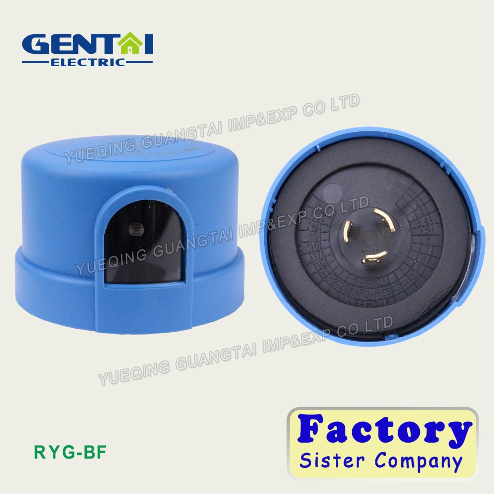 Twist lock photocell twist lock photocell suppliers and twist lock photocell twist lock photocell suppliers and manufacturers at alibaba publicscrutiny Images