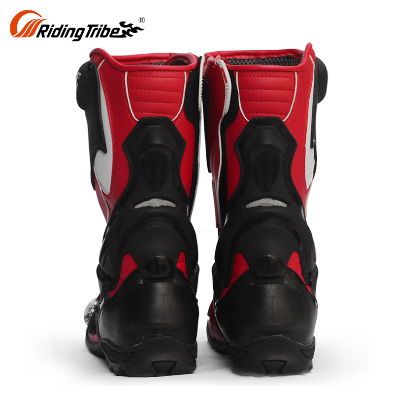2018 HOT fashion boot/motorcycle boots safety boots shoes