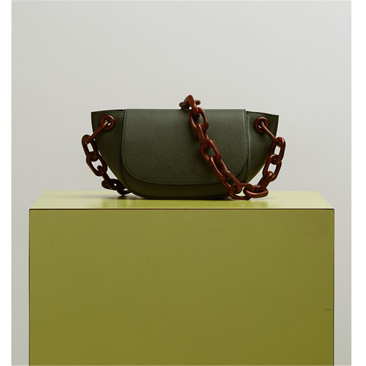 ANGEDANLIA summer vintage leather bags online for school-3