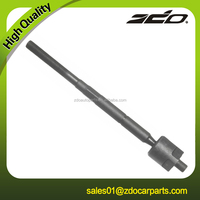 CRESSIDA rack end universal tie rod axle joint discount car spares OEM 45503-29195 45503-29315 SR-2992 EV244 ES2981