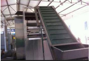 GRT artichoke dryers best price and quality multi layers drying machine