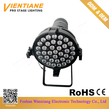 China Led Car Motor Exhibition Pcsw Auto Car Show Light With - Led car show lights
