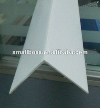 Drywall Corner Bead,Tile Strips