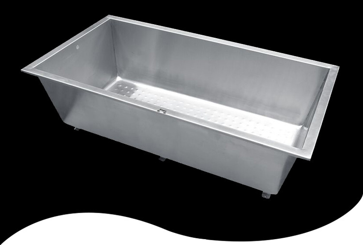 Stainless Steel Hot Tub Portable Bathtub Buy Hot Tub
