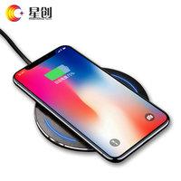 ae771b28d Cheap T Mobile Galaxy 1