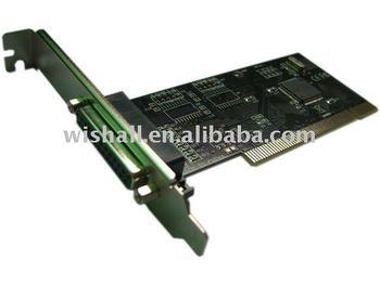 Ati Rage Mobility P M Agp 2x A21 2 Driver For Mac