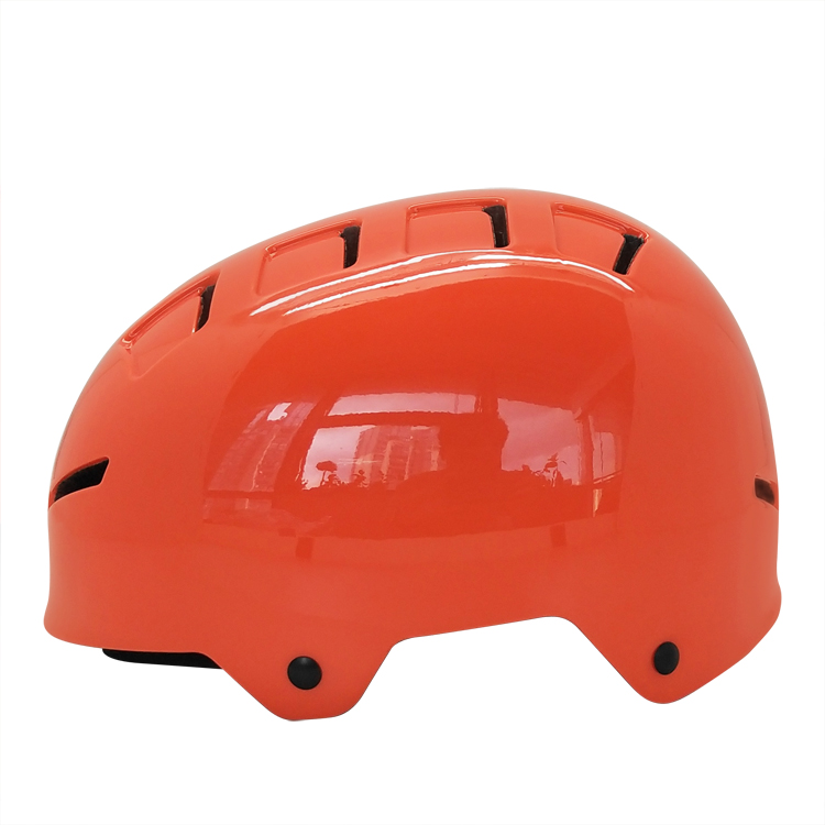 Superior-PC-ABS-Shell-Protection-Kayak-Sports