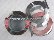Telma Retarder coil for Yutong Kinglong Higer bus