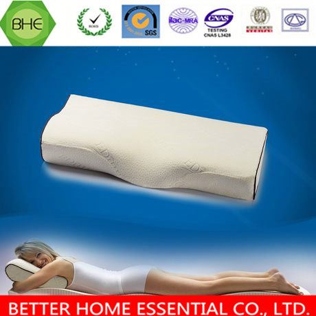 2014 Hot Sale knee cushion for sleeping