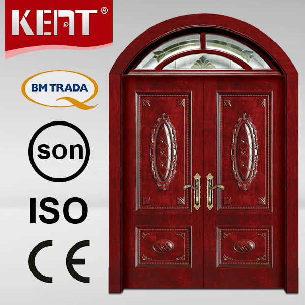 Teak Door Designs Catalogue Teak Door Designs Catalogue Suppliers And Manufacturers At Alibaba Com