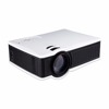 /product-detail/wireless-mobile-smart-usb-video-wifi-projector-led-home-theater-sd60-mini-projector-60625969098.html