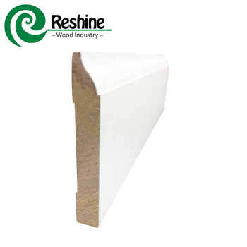 Pine Solid Wood Cheap Skirting Baseboard Mouldings - Buy Baseboard,Skirting  Mouldings,Wood Mouldings Product on Alibaba com