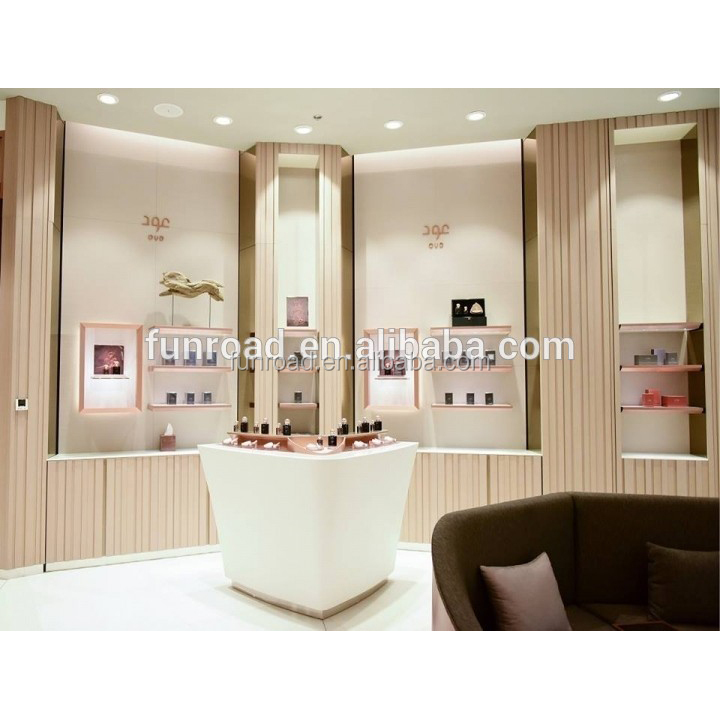 Shop Counter Table Design, Shop Counter Table Design Suppliers And  Manufacturers At Alibaba.com