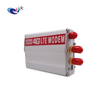 Driver Download Hspa Usb Modem Quectel  M26/m35/uc15/uc20/uc96/ec20/ec21/ec25 Module 4g Modem - Buy 4g Modem,Driver  Download Hspa Usb Modem,Quectel