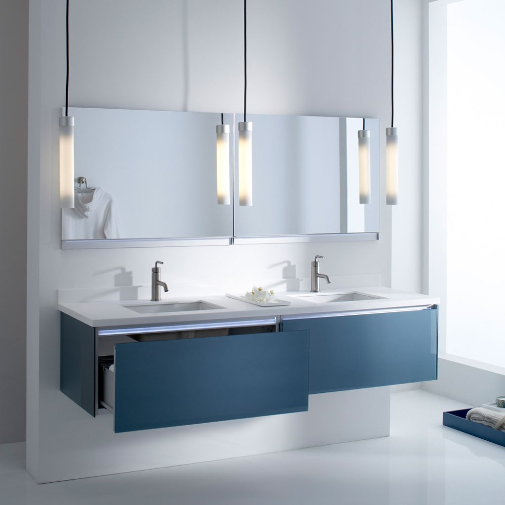 Bathroom Vanity Suppliers Give Your Bathroom A Makeover Grey Cabinets Gray Cabinets And Grey