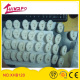 Silicone ear 3d model for hearing aid factory directly price