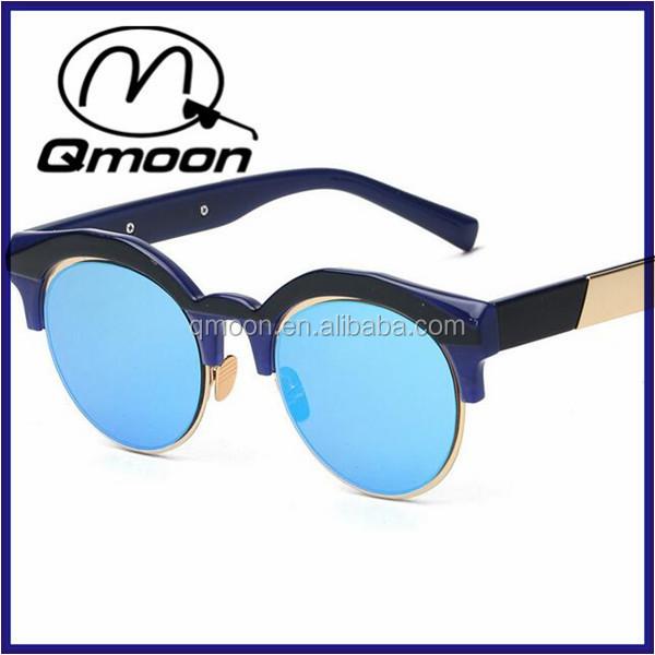 170987804 Última moda óculos de sol logotipo personalizado promocional meu logotipo  óculos ...