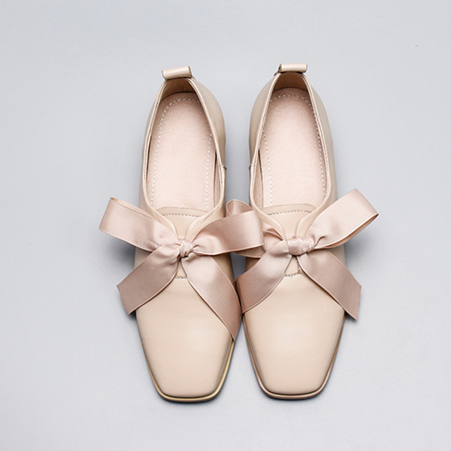 summer and spring 2018 fashion summer shoes single and Spring chunky WXUqZxq