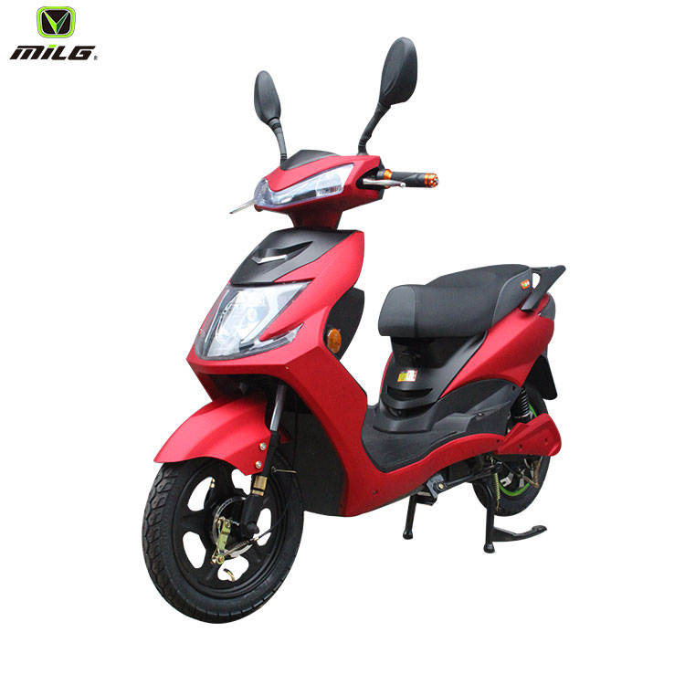 2020 cheap CE cool adult 48V250W electric bike / electric bicycle / moped with pedal