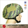 Tactical Fabric Helmet Cover for Fast Helmet with High Strength Fabric
