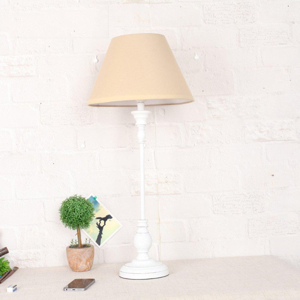 HOMEE Desk Lamp Creative Simple Fashion Decoration Lamp Bedroom Bedside Lamp Living Room Study Creative Lighting Led Night Light Floor Lamp