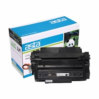 Q6511X 11X Compatible Toner Cartridge used for HP Printer (12000 pages)