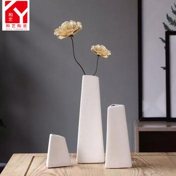 Decorating metal large vase floor vase modern style flower vase & Decorating Metal Large Vase Floor Vase Modern Style Flower Vase ...