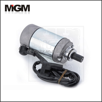 Xt225 mini electric motor small electric toy motors high for Electric motor low rpm