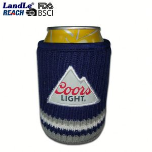 Bud Light Cooler Bag, Bud Light Cooler Bag Suppliers and