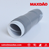 PCS35-9M, Cold Shrink Insulator For 2-4/0 AWG Power Cable.
