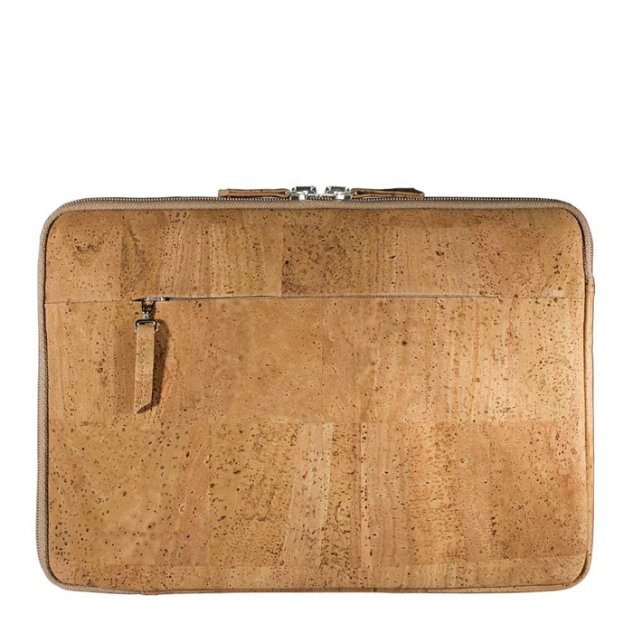 cork laptop case (2).jpg