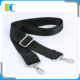High Quality Nylon webbing Strap Shoulder Strap for bags with Low price