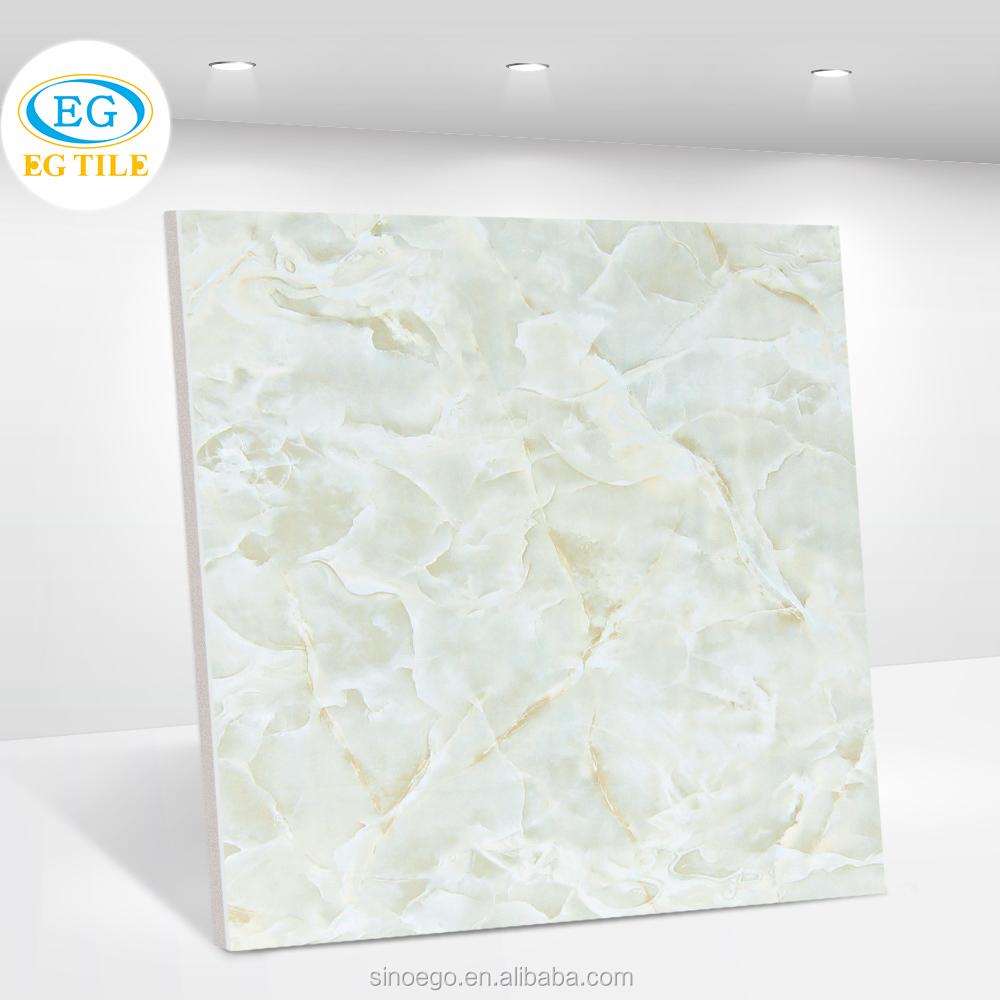 innen große format fliesen poliert streifte marmorfliesen in, Badezimmer ideen